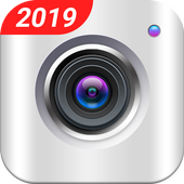 HD Camera Ultimate for Android 1.2.0