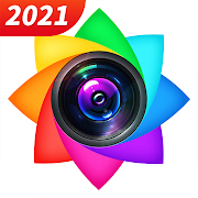 com alensw PicFolder 5 0 0 APK Download - Android cats  Apps