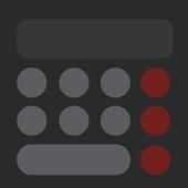 Magic Calculator-Math & Photo Equation Solver 1.0.4