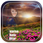 Sunrise Photo Editor 1.0