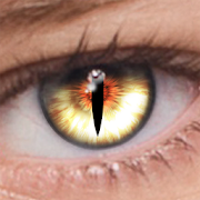 FoxEyes - Change Eye Color by Real Anime Style 2.7.5