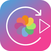 Photo To Video Maker And Music 1.0