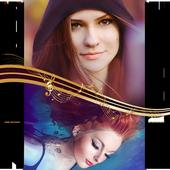Photo Slideshow with Music 1.0
