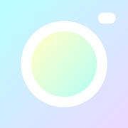 Soft Focus : Soft Photo Fluffy 3.2.1