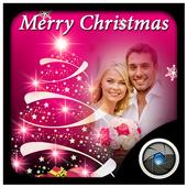 Christmas Photo Frame 1.0