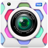 Photo Lab Pro - photo Editor 1.0.0