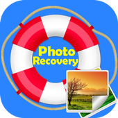 Photo Recovery 1.2