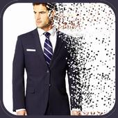 Pixel Effect Photo Editor 1.0