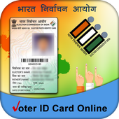 Voter ID Card Services : Online Voter List 2018 1.2