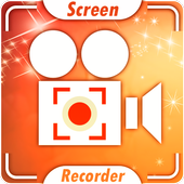 Screen Recorder - Record, Screenshot, Edit 1.0