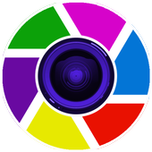 Edit Photo With Photo Grid 1.0