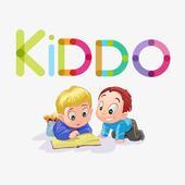 KiDDO 1.0