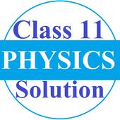 Class 11 Physics Solution 6.6