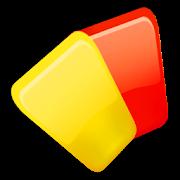 Yellow Card 1.0
