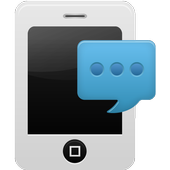 Http SMS Server 1 3 2 APK Download - Android Productivity Apps
