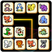 Pikachu - Onet Connect Animal 1.0.2