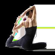 Pilates 2.5.9