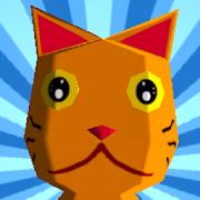 Gassy Cat