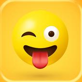 Emoji Maker : Trend Emoji 1.1