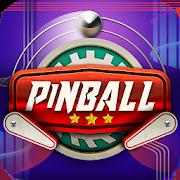 Pinball 1.0