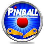 Pinball Space - Free Classic Games 1.0.1