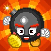 Bomb de Robber 1.0