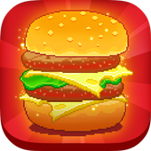 Feed'em Burger 1.5.5