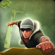 Sky Dancer Run - Running Game 4.2.0