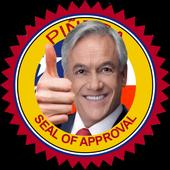 Piñera GO
