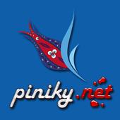 Piniky.net Bridge PinochlePinikyNetBoard