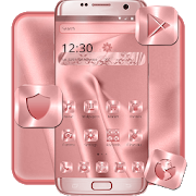 Theme For Samsung Galaxy S9 1 1 3 APK Download - Android