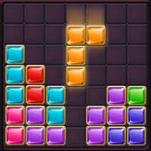 pinka.block.puzzle icon