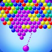Bouncing Balls 1.6.18