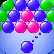 Bubble Sky 1.0.14