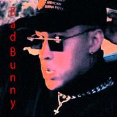 Bad Bunny - Dime Si Te Acuerdas Música y letras ambo 4
