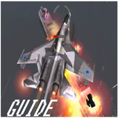 Tips Gunship Battle 1.0