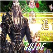Tips Shadowverse 1.0