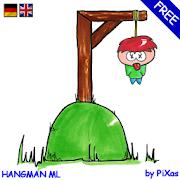 Hangman ML - Free 1.0.3