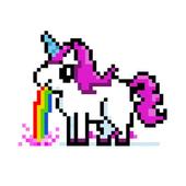 Pixel Art 1.1.2
