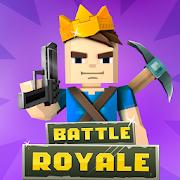 MAD Battle Royale 1.1.7