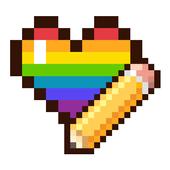 Pixel Artworks - Free Coloring Games 1.4.4