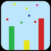 PixelRains Free 1.4