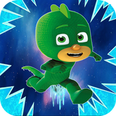 pj.adventure.masks.world.masks.ninja icon