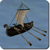 Odysseus Return To Ithaca 1.2