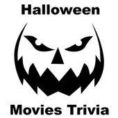 Halloween Movies Trivia 1.2