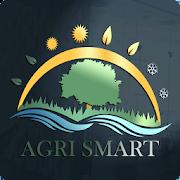 Agri Smart 1.9