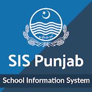 SIS Punjab 4.3.8
