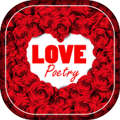 Love Poetry in Urdu/Ishaia Shayari 1.0