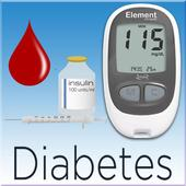 Diabetic Recipes 1.0