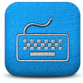 Slovenian  -  Perfect keyboard 3